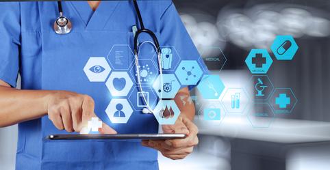 Webseiten für Ärzte und Heilberufe erstellen lassen