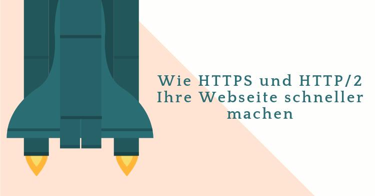 Webseite Verlangsamt Den Browser